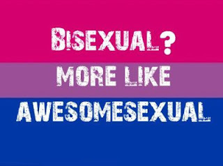 awesome-sexual